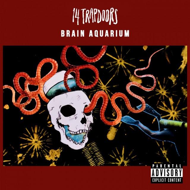 14 trapdoors – Brain Aquarium