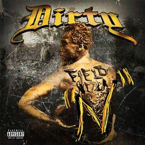 Dirty – Field N