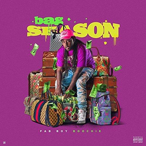 FAB Boy Boochie – Bag Season