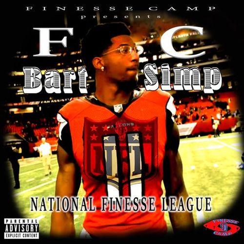 Fc Bart Simp - National Finesse League