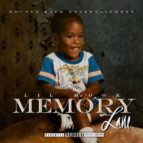 Lil Mook – Memory Lane