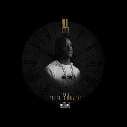 Lil Neil – The Perfect Moment