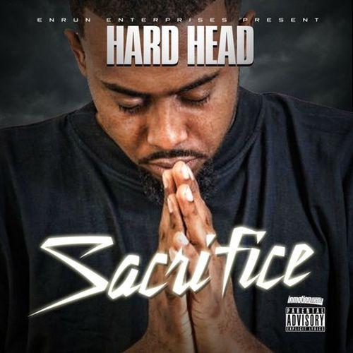 MikQuis - Hard Head Sacrifice