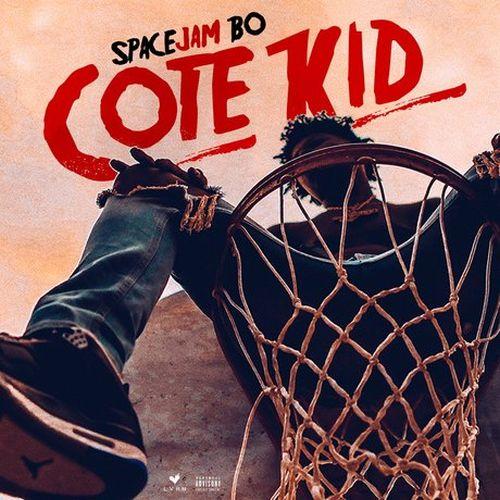 Spacejam Bo – Cote Kid