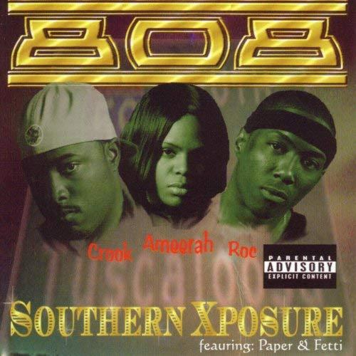 808 – Southern Xposure