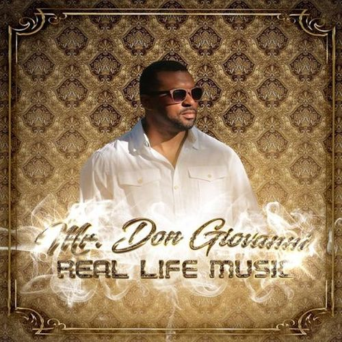 Mr. Don Giovanni – Real Life Music