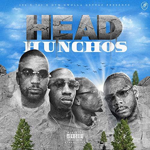 296 x 742 & GTM Gwolla Gettaz – Head Hunchos