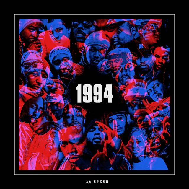38 Spesh – 1994