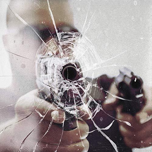 38 Spesh – A Bullet For Every Heathen