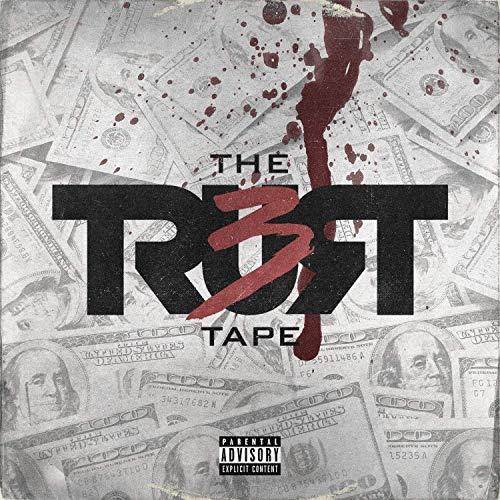 38 Spesh – The Trust Tape 3