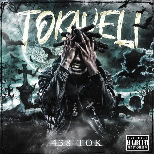 438 Tok – TOKAVELI