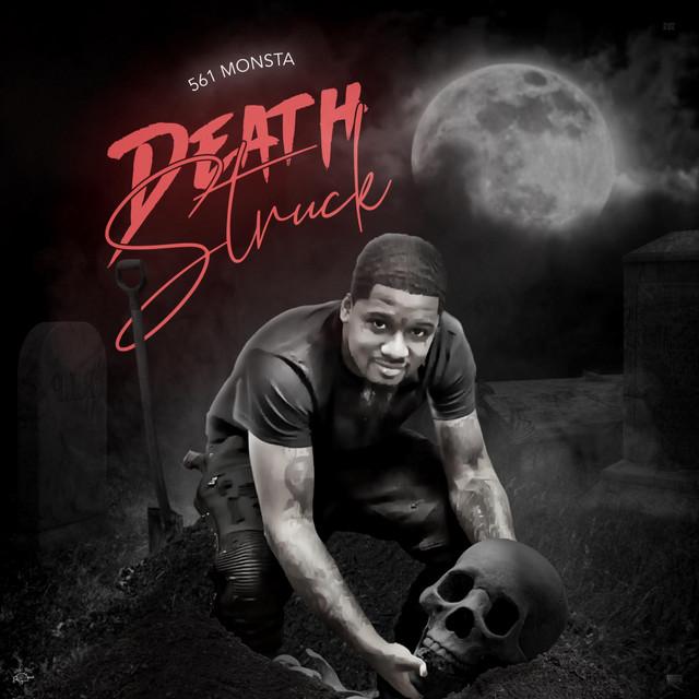 561 Monsta – Death Struck