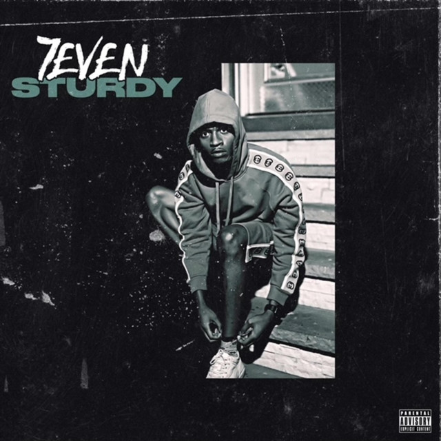 730 – 7even Sturdy