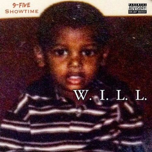 9-Five Showtime - W.I.L.L.