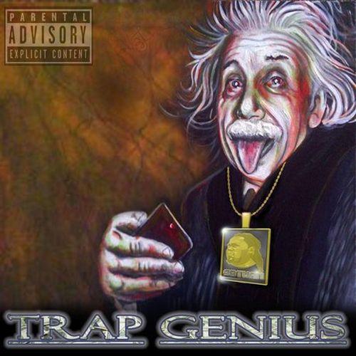 98twan – Trap Genius