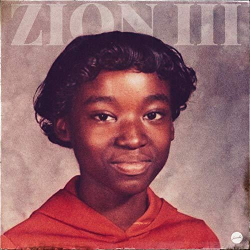 9th Wonder – Zion III