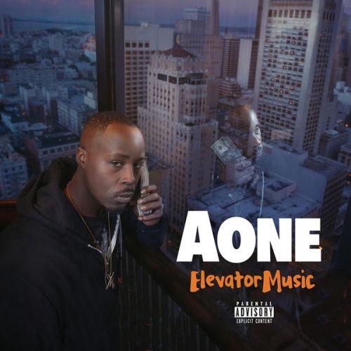 A-One - Elevator Music