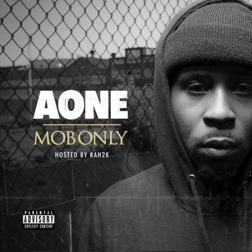 A-One – Mob Only