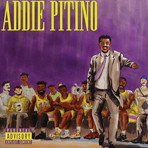 A$AP ANT – Addie Pitino