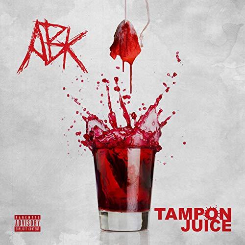 ABK – Tampon Juice