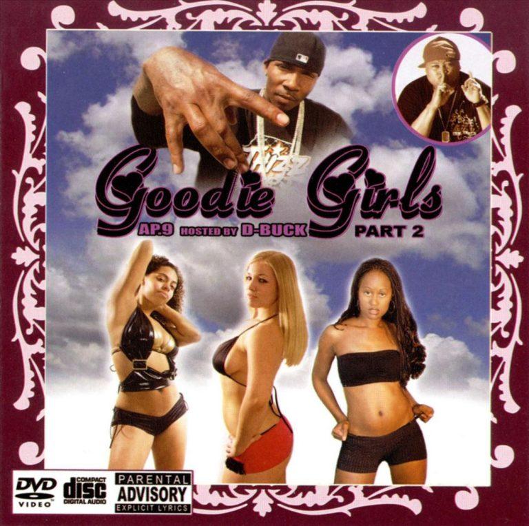 AP.9 – Goodie Girls