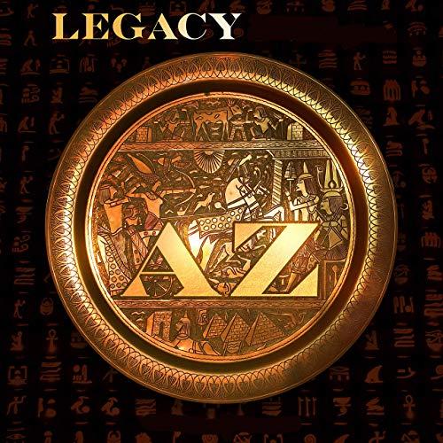 AZ – Legacy