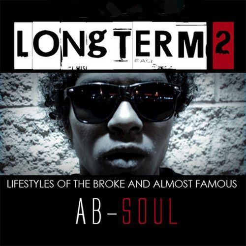 Ab-Soul - Long Term 1 & 2