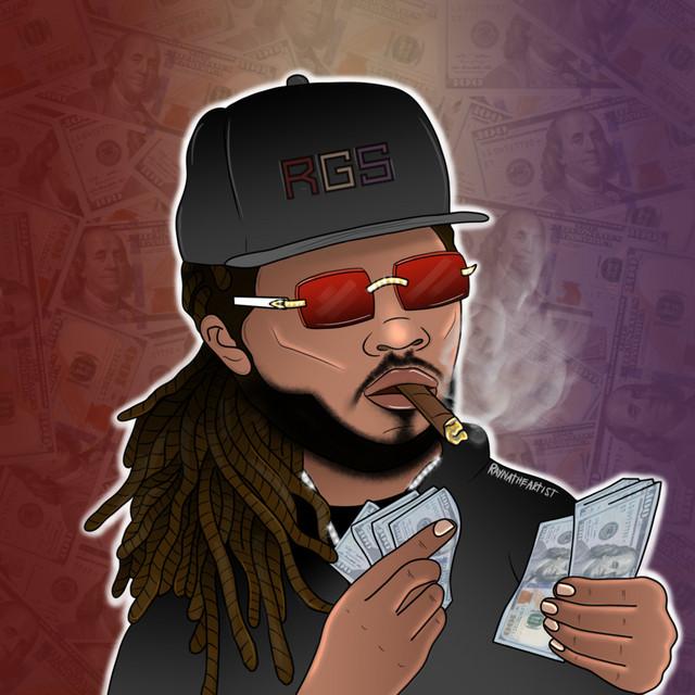 Ace Cino – Mafia Biz