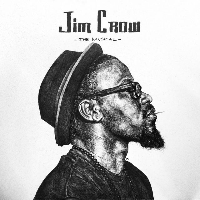 Add-2 – Jim Crow The Musical