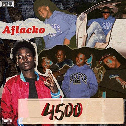 Aflacko – 4500
