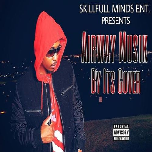 Airway Musik – By It's Cover