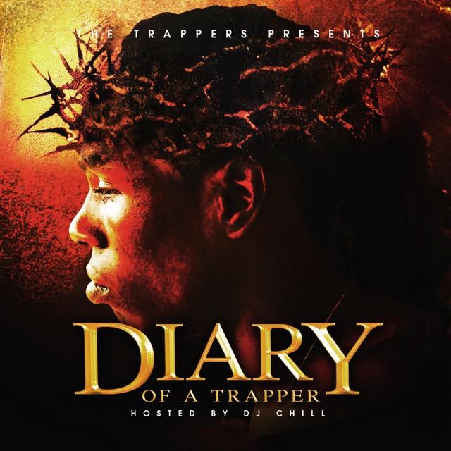 AllStar Will – Diary Of A Trapper