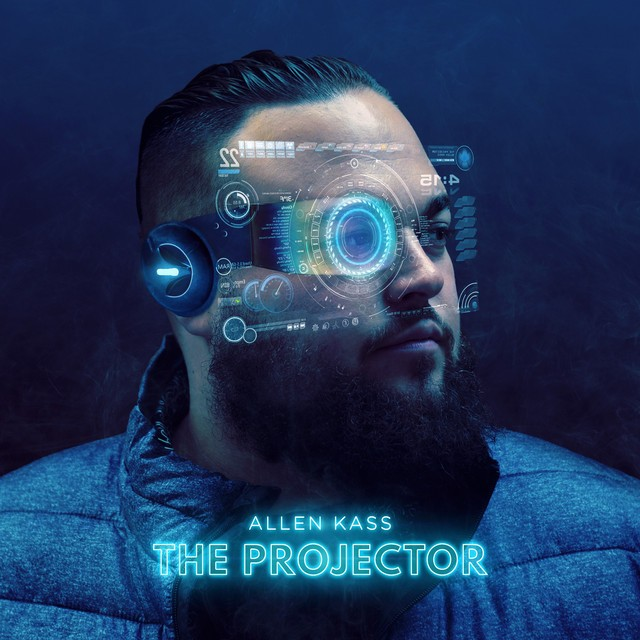 Allen Kass – The Projector