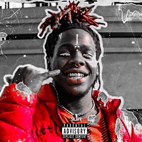 Almighty Slime & Rich Gang – Rich $lime