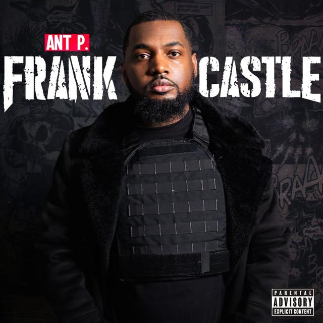 Ant P – Frank Castle