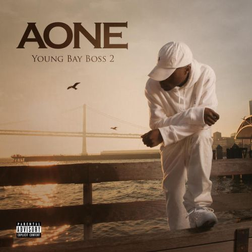 Aone – Young Bay Boss 2