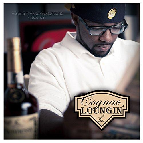Aplus Tha Kid – Cognac Loungin'