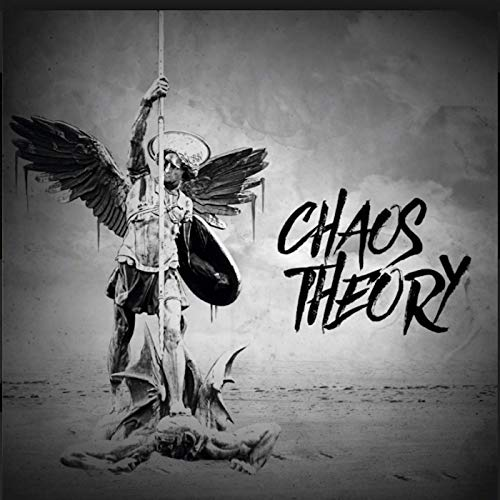 Arch Angels – Chaos Theory