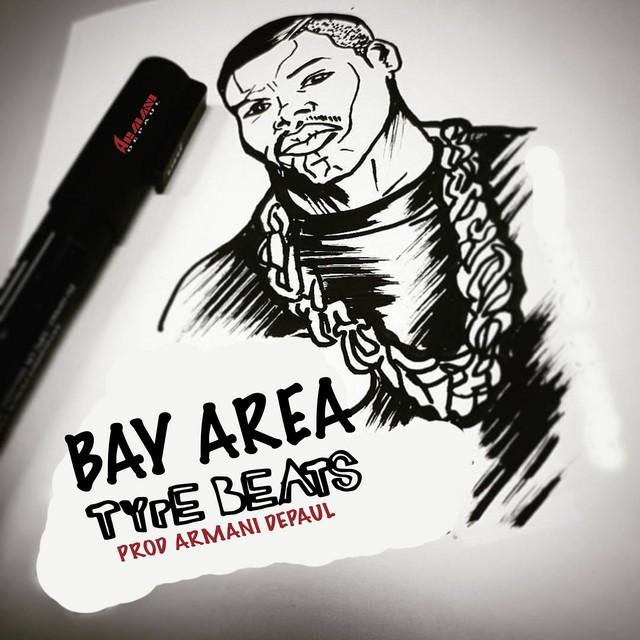 Armani DePaul – Bay Type Beats