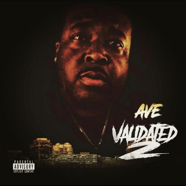 Ave – Validated 2 #V2