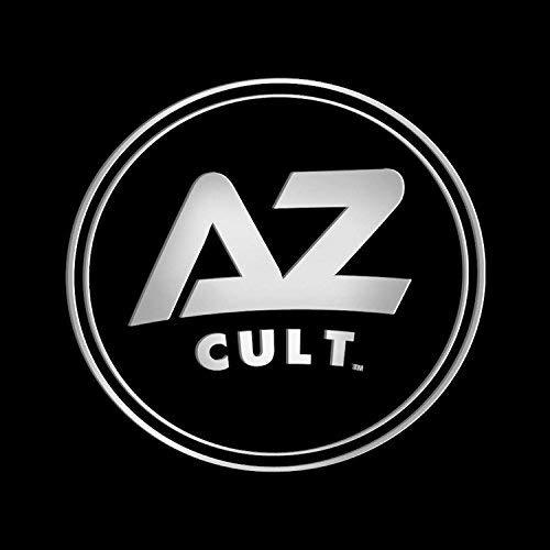 AzSwaye – Cult Boy