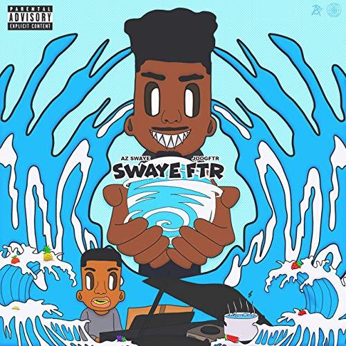 AzSwaye – Swaye F.T.R