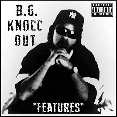 B.G. Knocc Out – Features