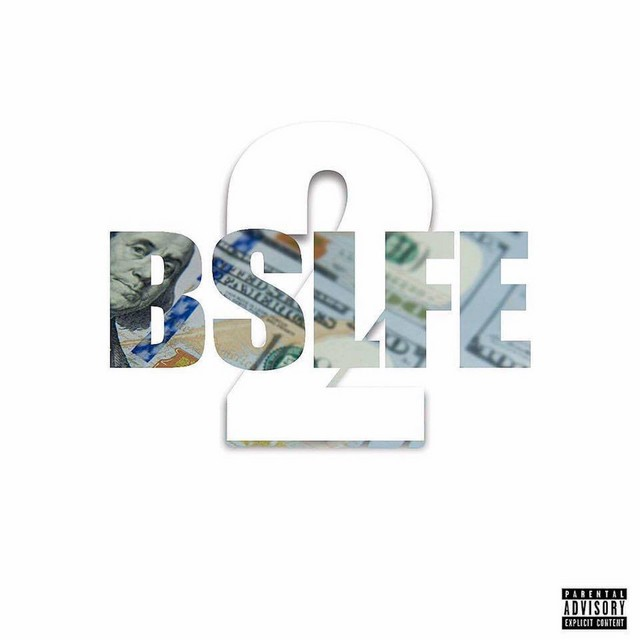 BSLFE – BSLFE 2