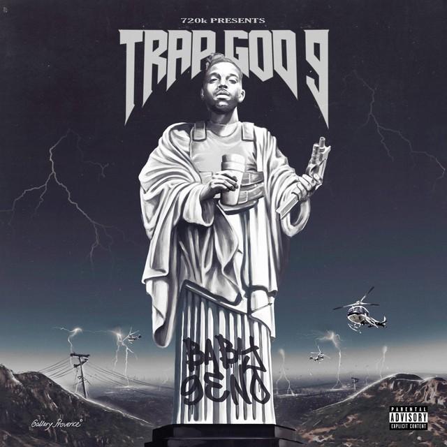 Baby 9eno – Trap God 9