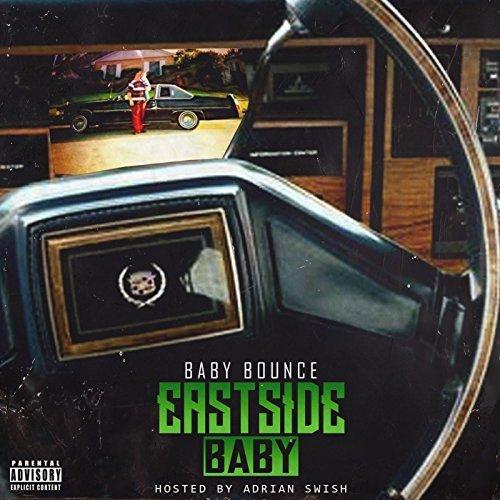 Baby Bounce – Eastside Baby