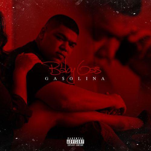 Baby Gas – Gasolina
