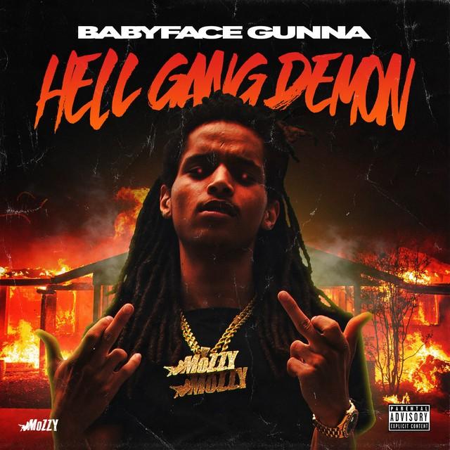BabyFace Gunna – Hell Gang Demon