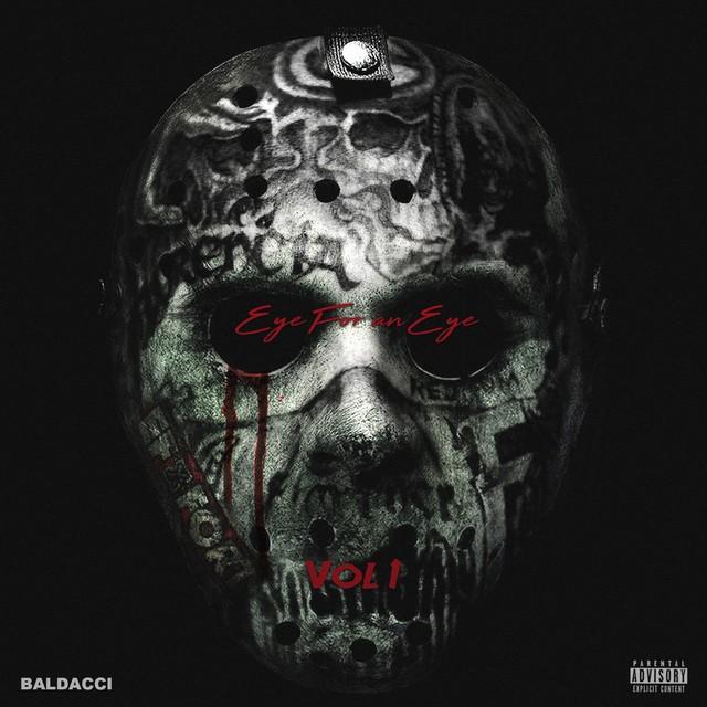 Baldacci – Eye For An Eye, Vol.1