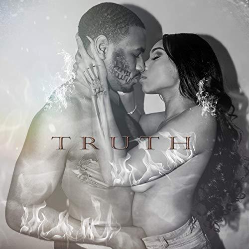 BandGang Javar & Pretty Brayah – Truth